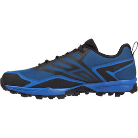 inov-8 X-Talon Ultra 260 Shoes Men, blue/black